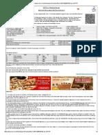 28-Apr-2017.pdf