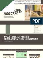 UPEA, Comercio Internacional, Modalidades de Graduación, Título 1.pdf