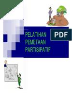 169_Pemetaan Partisipatif.pdf