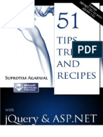 51.Recipes.jquery.aspnET.controls