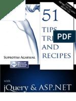 51.Recipes.jquery.aspnET.controls