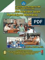 pemamfaat kalkulator.pdf