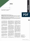 Dialnet-CancerYGeopatias-4955567