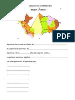 apurimac siete provincias.docx