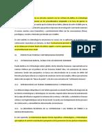 PARTE DE CLAUDIA - CRIMINOLOGIA.docx