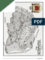 Liga Ostermarku