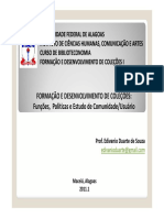 2-pfdc-e-estudo-de-comunidade.pdf
