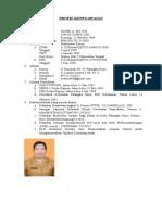 PROFIL_Kepegawaian_YANIE.doc