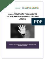 Ud1 Manual