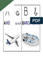 241257613-ABECEDARI-DE-PARET-AMB-IMATGES.pdf