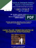 guadeinvestigacin-100403191713-phpapp02