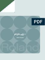 FP-4F_fr-1