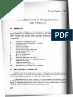 PROGRAMACIÓN DE VUELO EJEMPLO ...pdf