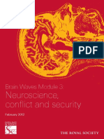 Neuroscience and security.pdf