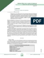 20171009-ConvocatoriaRestringidaBolsasTrabajoSecundariaFPEERR.pdf