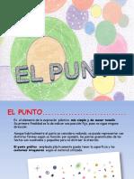 289690797-2-EL-PUNTO.pdf
