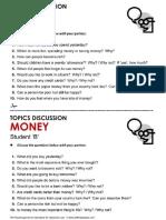 Money Discuss 2