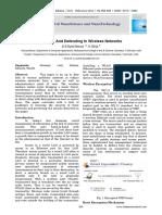 94-433-1-PB.pdf