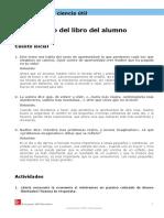 solucionario ud 1 4º.pdf