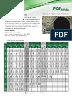 Catálogo Tubos PEAD Corrugados.pdf