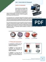 6to Conta Ubuntu.pdf