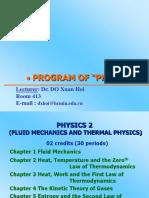 PHYS2-CH4-KINETICSGAS