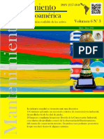 Revista_mtto_latin_America.pdf