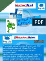 apaitufrog-131120224153-phpapp02.pdf
