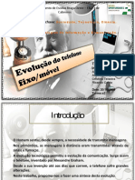 Otelefone Evoluo Stc 091119062819 Phpapp01 (1)