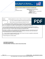 drfat for review.pdf