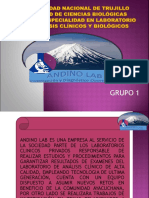 AMDINO LAB 1 (1)