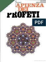 Titus burckhardt (a cura di) la sapienza dei profeti.pdf