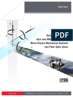 Guide to Comparing Gyros 0914.pdf