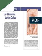 catacumbas.pdf