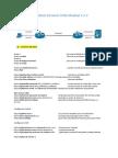 Comenzi CCENT.pdf