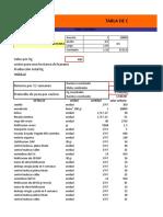 Copia-De-tabla Dinamica Luis Alfredo Costos de Siembra Platano y Banano