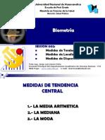 Session 002 Estadistica Medi Centrl