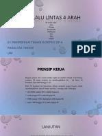 Kelompok 5 Lalin Digital (Fix)