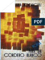 RMR-Para un Cordero Blanco (1).pdf