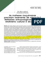 v20n2a06.pdf