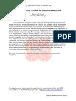 141954.pdf