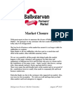 BFM Closure Notice v2