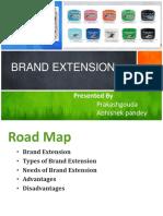 139393541-Brand-Extension.pptx