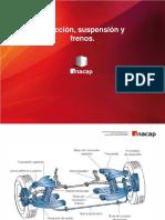 PRESENTACION NUMERO 3 SISTEMA DE SUSPENSION.pptx