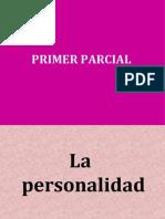 Derecho Mercantil Primer Parcial Semestre a 2016 (1)