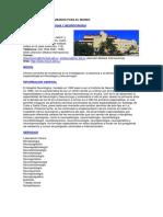 InstitutoNeurologiaNeurocirugia 27ene17