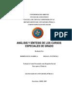 40-TESIS.CP009R74.pdf
