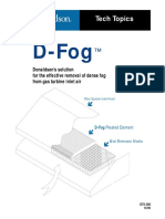 D-Fog System Description_ Donaldson .pdf