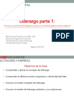 Liderazgo parte 1 141117.pdf