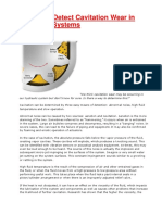 3 Ways to Detect Cavitation Wear in Hydraulic Systems.docx